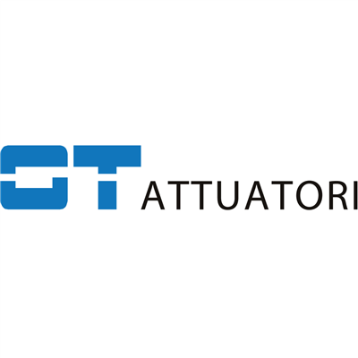 Rotork (G.T. ATTUATORI)