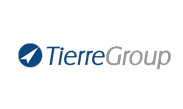 Tierre Group