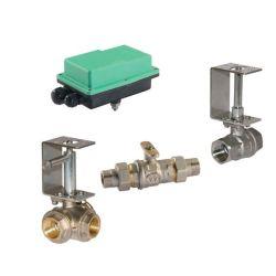 Industrieausführung IP67- ventile24.ch