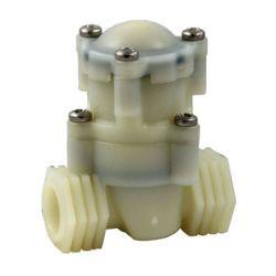 Wasserdruckregler- ventile24.ch
