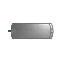 Beutel mit Schnellkupplung- ventile24.ch