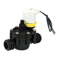 Bewässerungstechnik- ventile24.ch