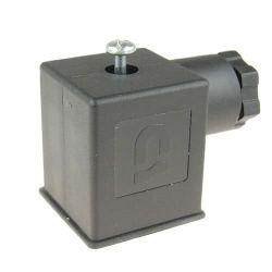 Gerätestecker- ventile24.ch