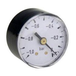 Manometer- ventile24.ch