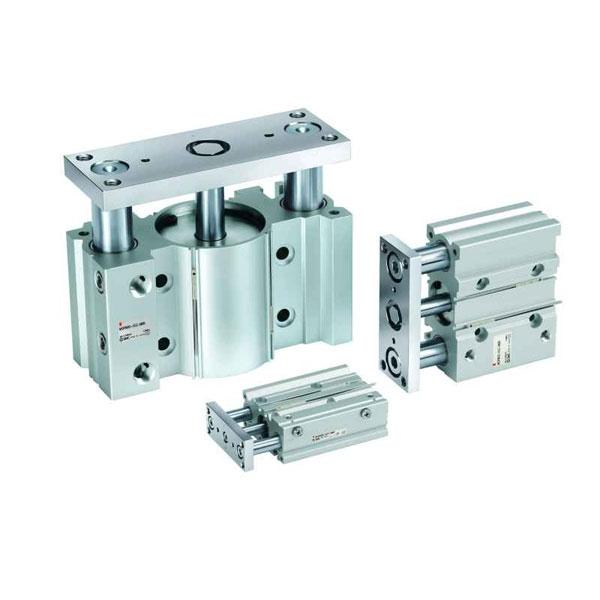Zylinder & Antriebe- ventile24.ch