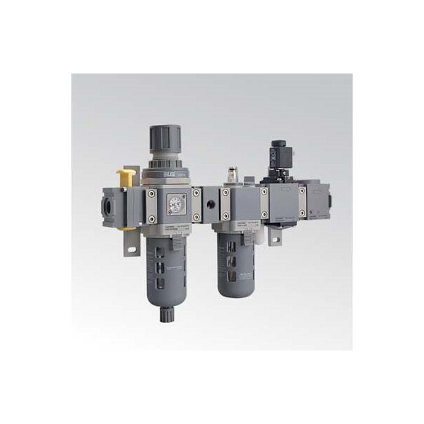 Luftaufbereitung- ventile24.ch