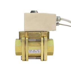 Wasserwächter- ventile24.ch